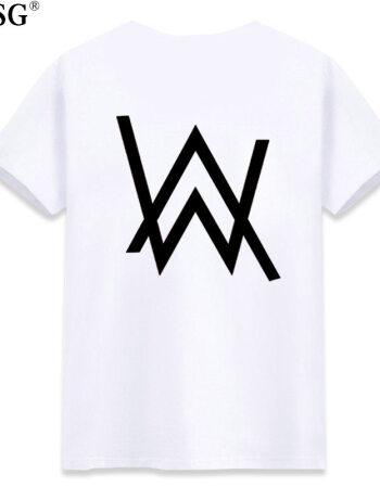 t恤 t恤 设计 矢量 矢量图 素材 衣服 350_449 竖版 竖屏