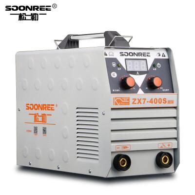 松勒电焊机ZX...
