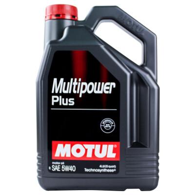 摩特(MOTU...