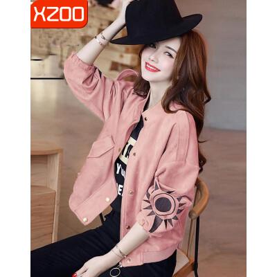 XZOO201...