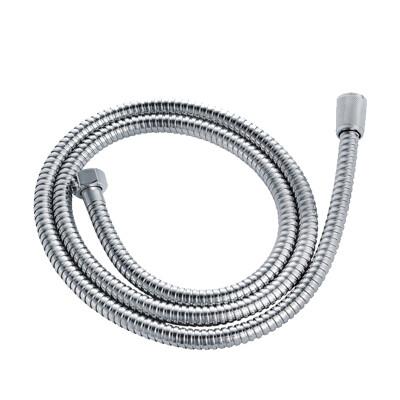 九牧(JOMOO) 不锈钢双扣淋浴软管H2101-200103C