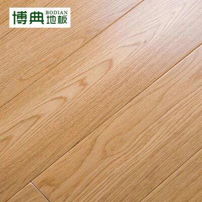博典 实木地板...