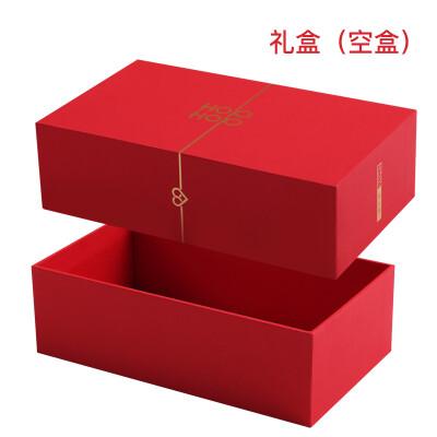 结婚 回礼盒 ...