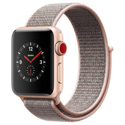 Apple W...