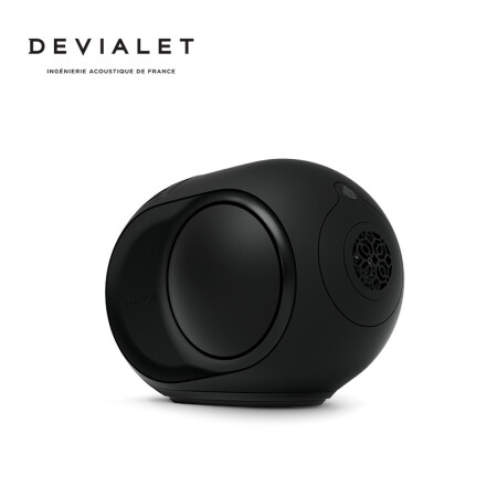 DEVIALET蓝牙音箱质量怎么样?真实使用感受