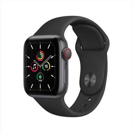 Apple手表怎么样?独家揭秘分析