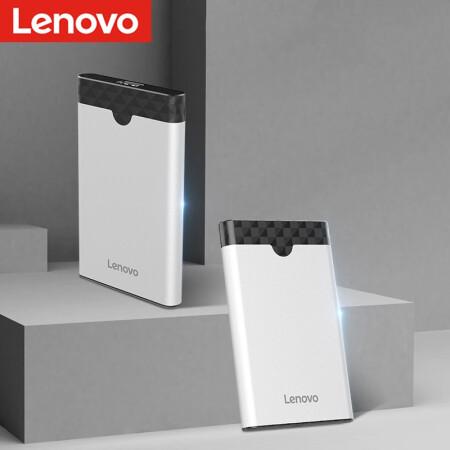 联想硬盘盒质量怎么样?是品牌吗
