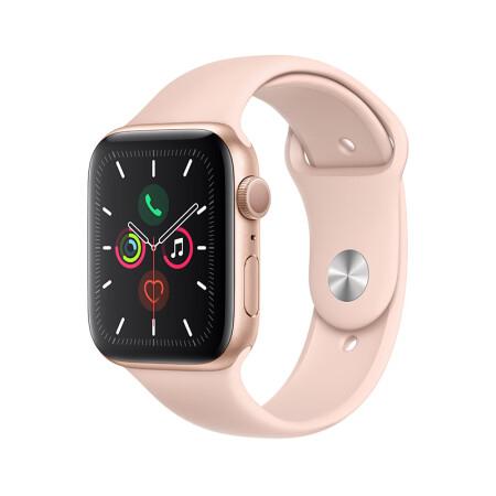Apple手表怎么样,质量好吗?这么贵真的有用吗?