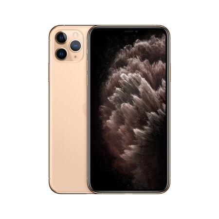 高仿苹果11PRO  精仿iphone11pro [5.8寸]