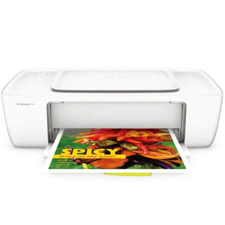 惠普喷墨打印机质量怎么样?是骗局吗