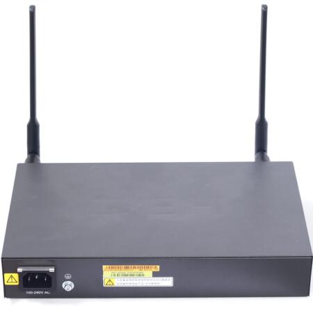 华三(H3C)SMB-ER2100N-CN 企业级高性能无线路由器