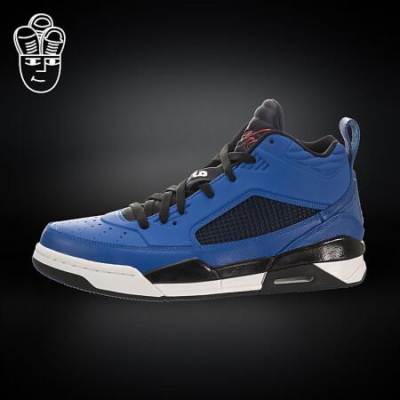抖��b�9�yh�y�9i)�aj_air jordan flight 9.5 aj男子高帮篮球鞋 运动休闲鞋