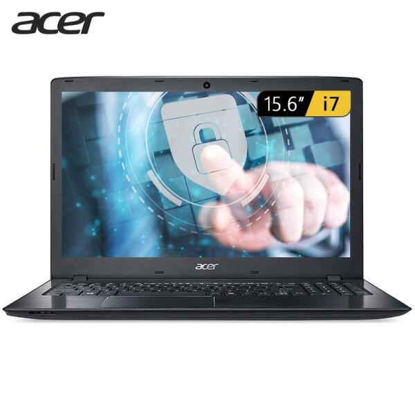 宏碁(Acer)墨舞 TMTX50 15.6英寸笔记本 (i7-7500U 4G DDR4 256GB SSD 940MX 2G DDR5显存 全高清)黑色