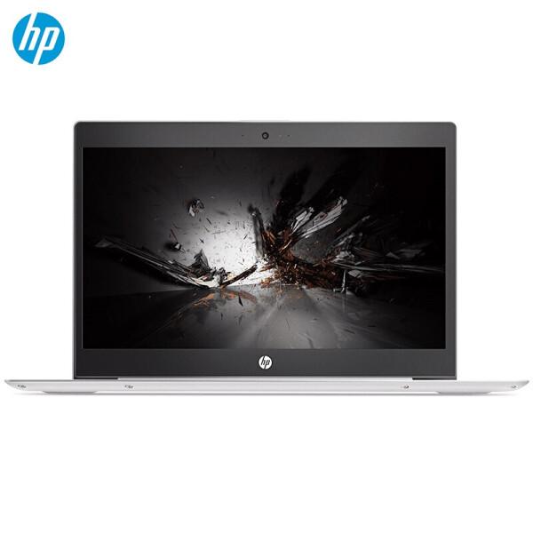 惠普(HP)战66 Pro G1 14英寸轻薄笔记本电脑(i5-8250U 8G 256G PCIe SSD 标压MX150 2G独显 FHD)银色