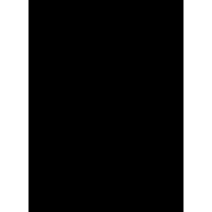 工程图 简笔画 平面图 手绘 线稿 900_900