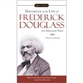 frederick douglass resurrection essay Narrative of the life of frederick douglass, an american slave, written by himself (autobiography) 1845 oration, delivered in corinthian hall, rochester, by frederick douglass, july 5th, 1852 (speech) 1852.