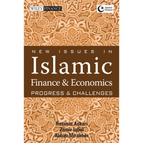 islamic economics Chapter one relevance definition and methodology of islamic economics dr monzer kahf.