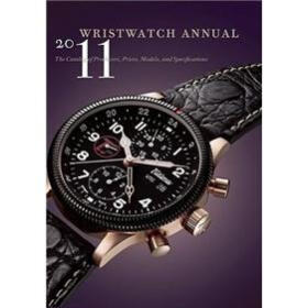breitling aviator watches for sale  watches,withcompleteinformation--includingprices