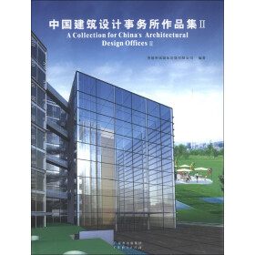 河南科技大学新校区 高清图片