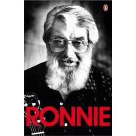《ronnie》(ronnie drew)【摘要图片