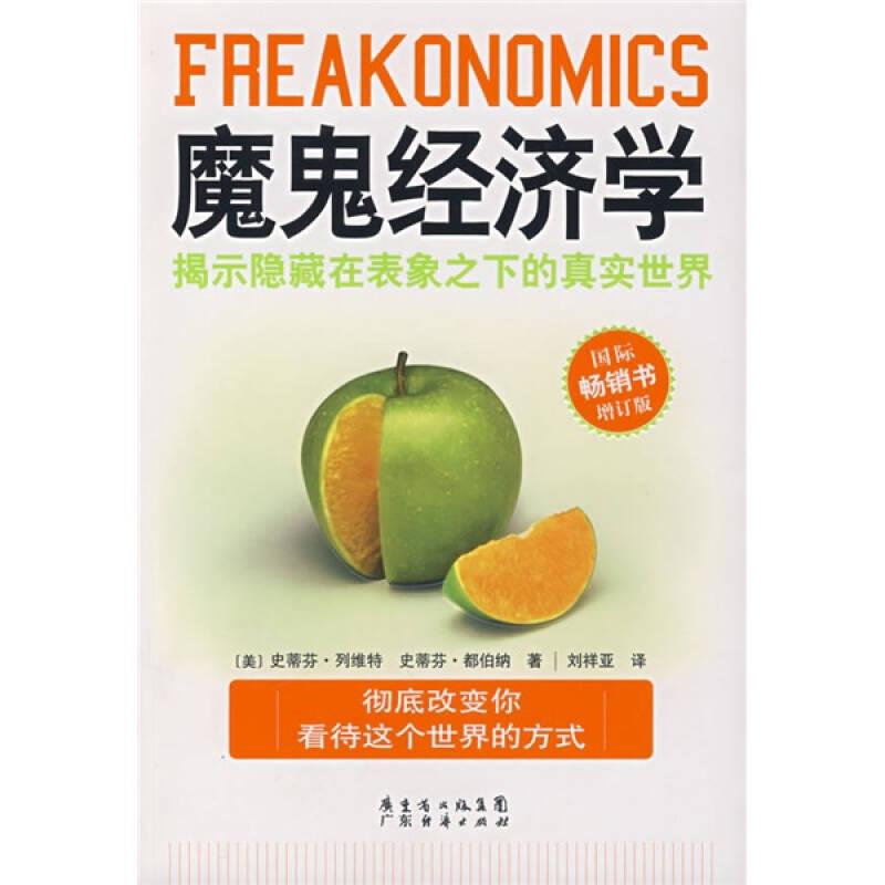 经济学_宏观经济学yd_ap宏观经济学真题_假设货币需