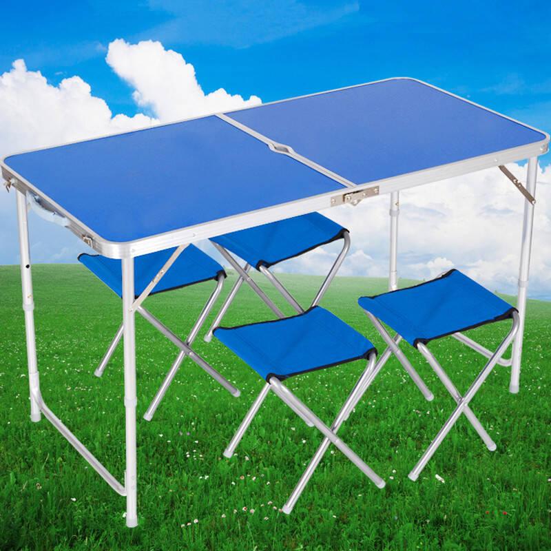 户外折叠椅子设计图