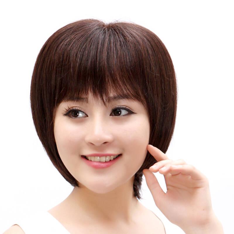2017新款发型女图片,201图片