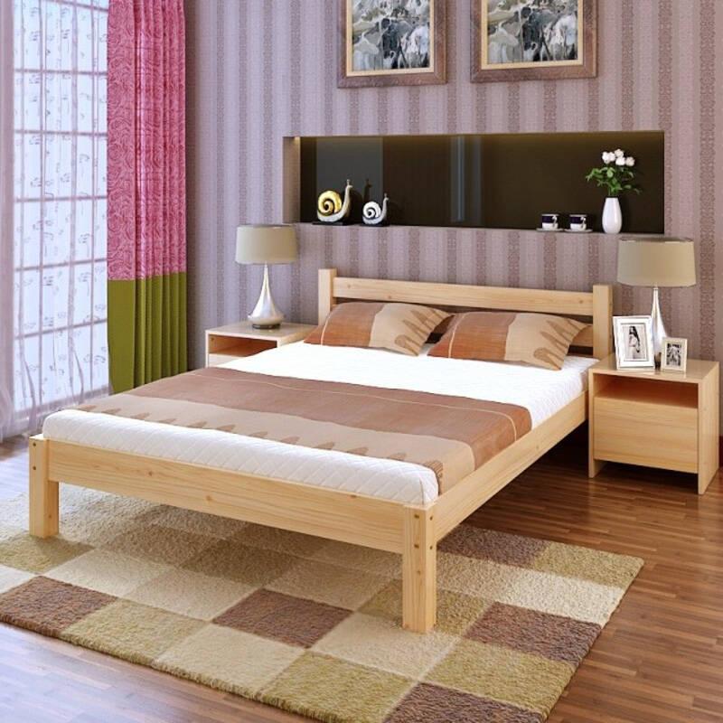 北京松木家具厂