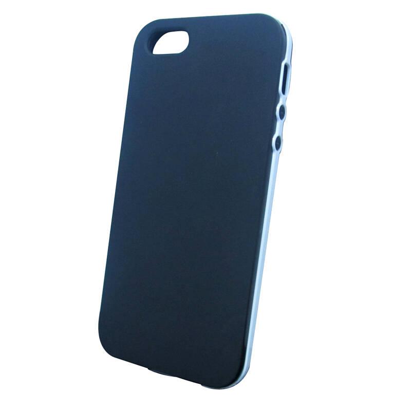 宏硕伟 iphone5s保护壳 线框壳 苹果5s手机壳 iphone5