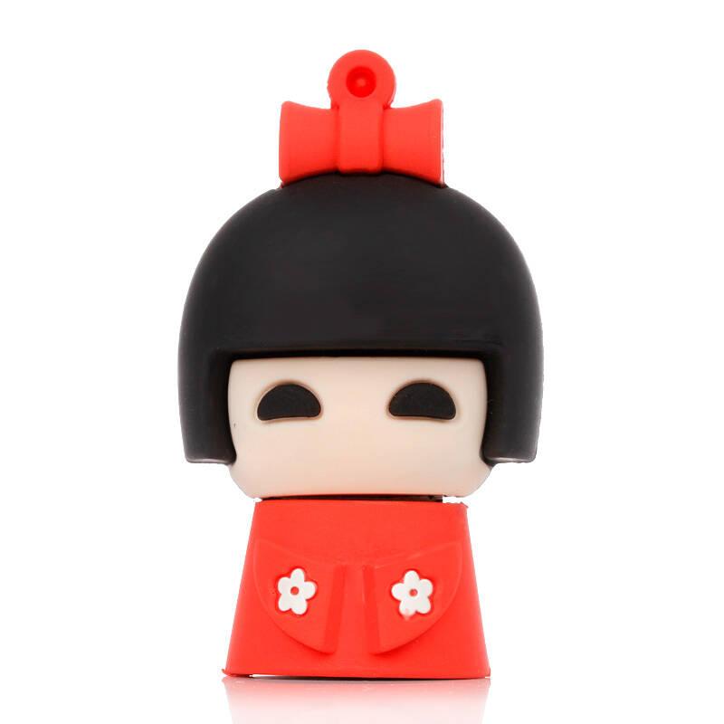超萌卡通人物考拉/飞机 送礼佳品 可爱娃娃