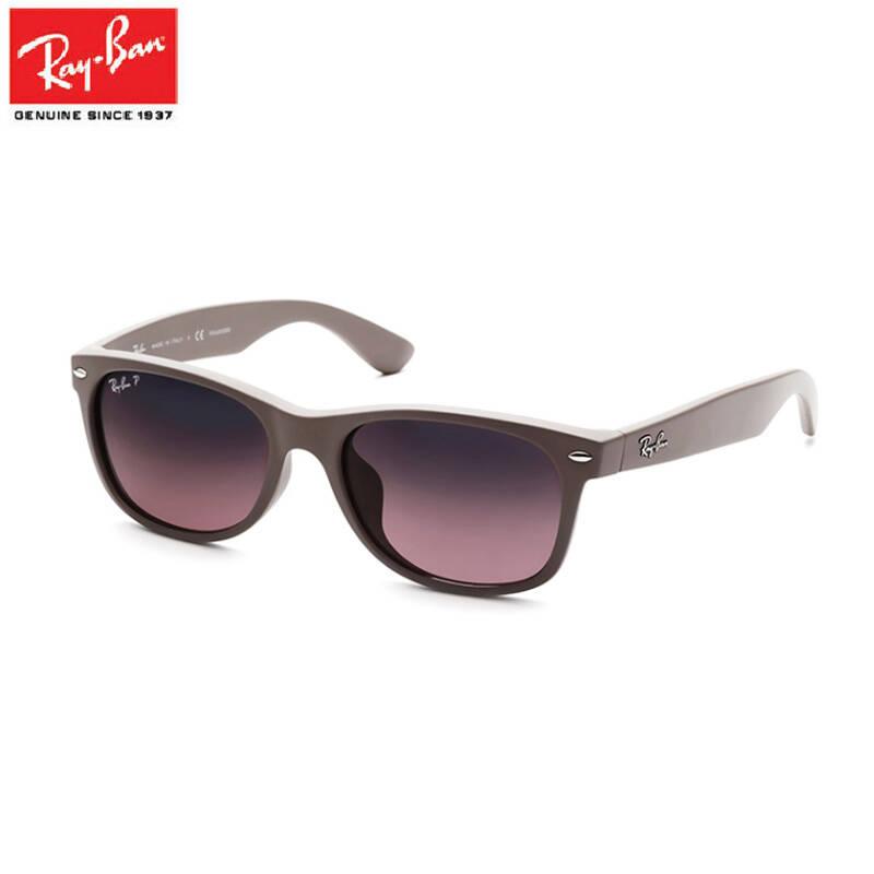 ray ban rb3445  rayban  rb2132-f