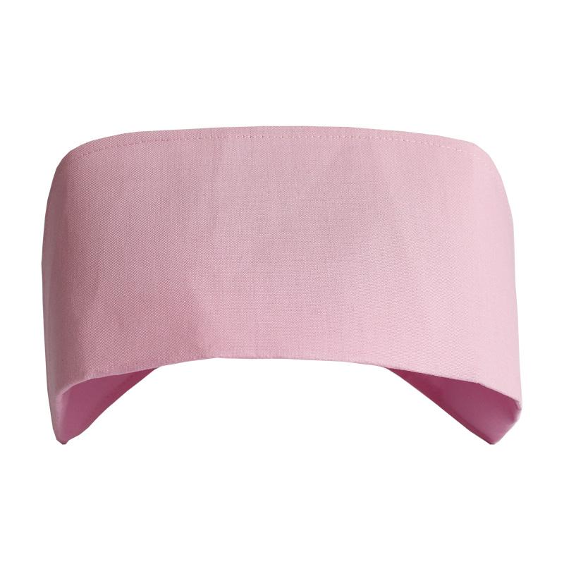 护士帽_建超服饰护士帽子美容师工作帽护工卫生帽医护服饰