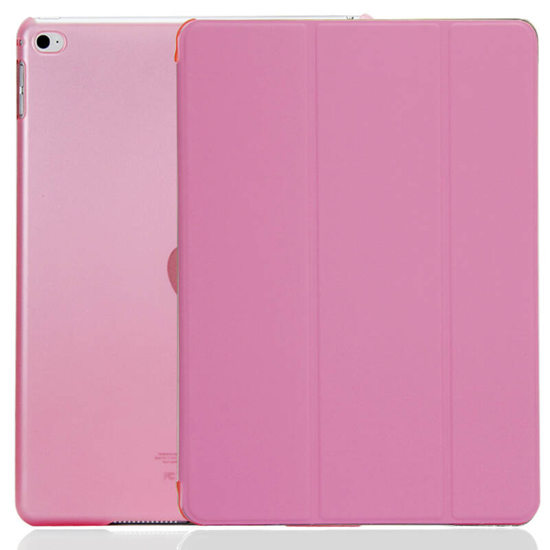 ipad air2壁纸 粉色