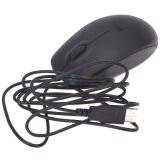 行货Dell戴尔MS111 USB光电鼠标,29元