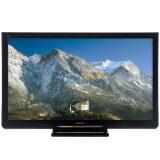 松下 TH-P50UT30C 50英寸 全高清3D等离子电视 优惠价7188元