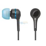 拜亚动力(beyerdynamic)DTX 60 入耳式耳塞 优惠价199元