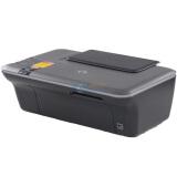 惠普(HP) Deskjet 1050 彩色喷墨多功能一体机(打印 复印 扫描) 优惠价285元