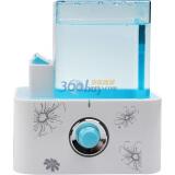 美菱(Meiling)JSQ-1101 新款加湿器 优惠价128元包邮
