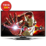 TCL L32F3510AN-3D 32 3D LED