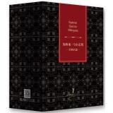 促销活动:京东商城部分图书200-100