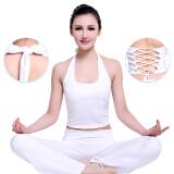 依琦莲苹果瑜伽服性感新款白色套装瑜珈服13性感美女高温小舞蹈图片