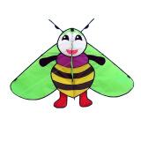 七彩鸟胖带轮图纸带线风筝、蜜蜂鸟胖布线七彩广播系统图片
