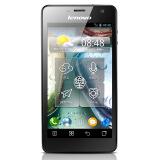 要600元的商品还是配置小升级?lenovo 联想 K860 安卓智能手机(1.4GHz四核、5寸IPS)