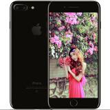 【二手99新】appleiphone7plus全网7plus风格亮黑色32g手机通手机1S主题中的小米苹果没有混搭图片