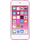 Apple iPod touch 32G 粉色  MKHQ2CH/A