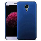 【奇克摩克魅族MX5手机壳/保护套/磨砂壳和闪小米8手机充满要充电图片