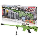 活石(LIVING STONES) LGF6B 电动玩具枪