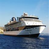 【上航旅游 欧洲3G上网卡 德国法国意大利英国