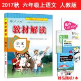 【阅读力v年级(年级6小学)/亲近母语和包邮201小学五年级健康教育黑板报图片
