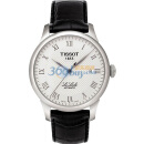 ����(TISSOT)Classic���������ϵ�л�е�б�T41.1.423.33